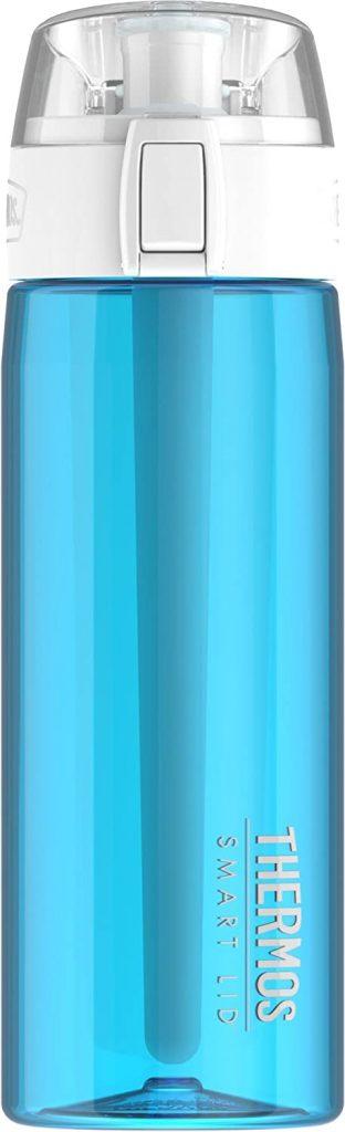 Smart Water Bottles